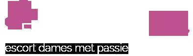 Escort Enschede